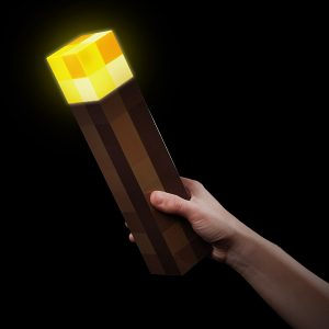 ee3d_minecraft_wall_torch_inhand