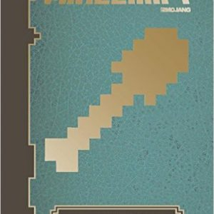Minecraft Construction Handbook 4