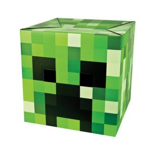 dau_creeper