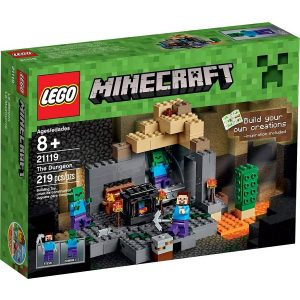 do-choi-lego-minecraft-21119-1