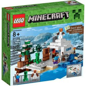 do-choi-lego-minecraft-21120-4 (1)