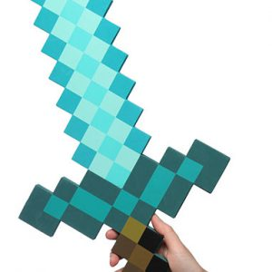 kiem-minecraft_diamond