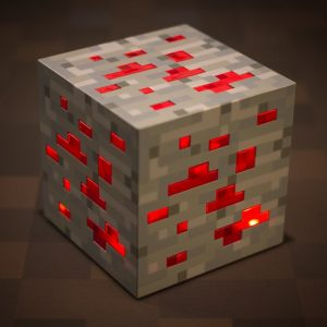 minecraft-light-up-redstone-ore_6697