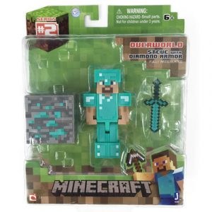 mo_hinh_minecraft_steve_mac_giap_diamond_0