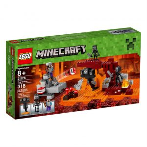 lego-minecraft-the-wither-(21126)--2FF595B5.zoom