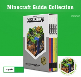 sach_minecraft_guide_conlection
