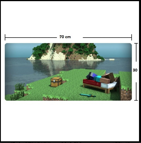 lot-chuot-may-tinh-minecraft-1