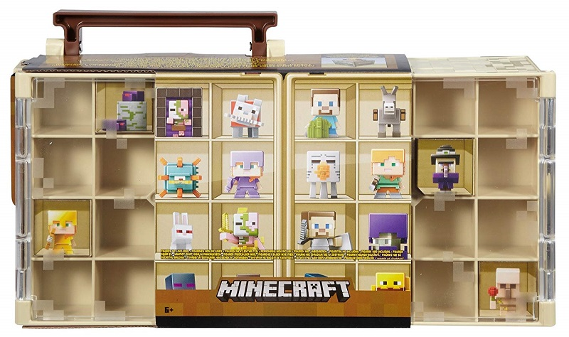 mattel-minecraft-mini-figure-collector-case-1