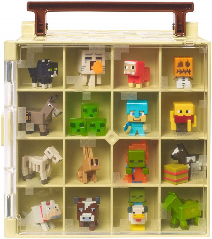 mattel-minecraft-mini-figure-collector-case-2