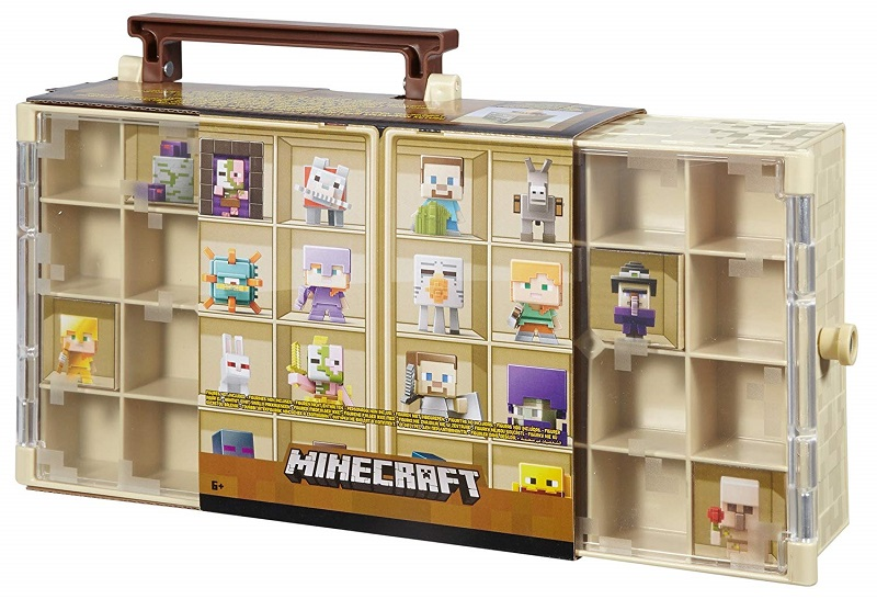 mattel-minecraft-mini-figure-collector-case-3