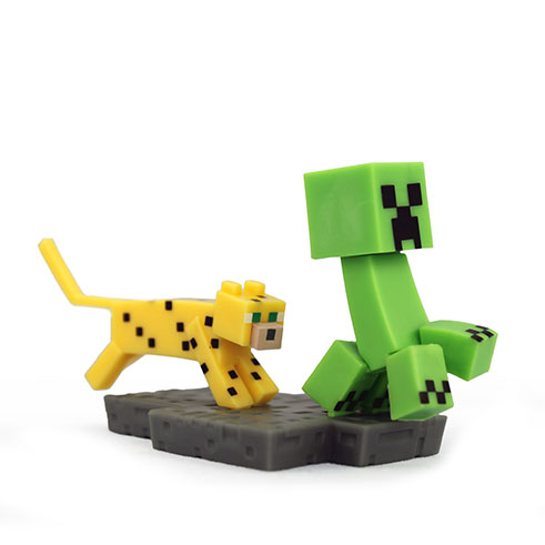 combo-minecraft-blind-box-series-1-6
