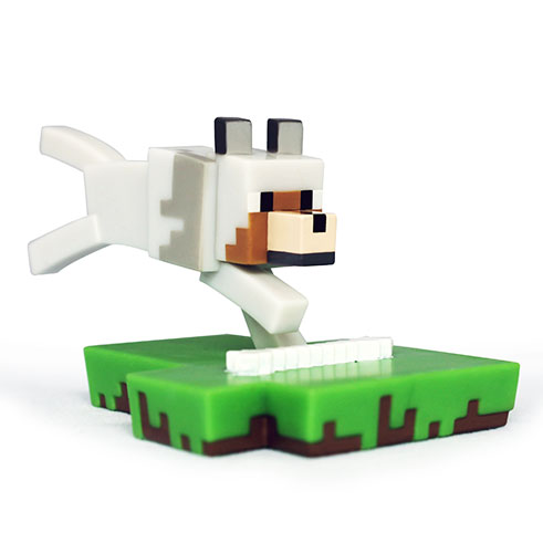 combo-minecraft-blind-box-series-1-7