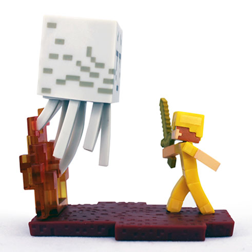 combo-minecraft-blind-box-series-1-5