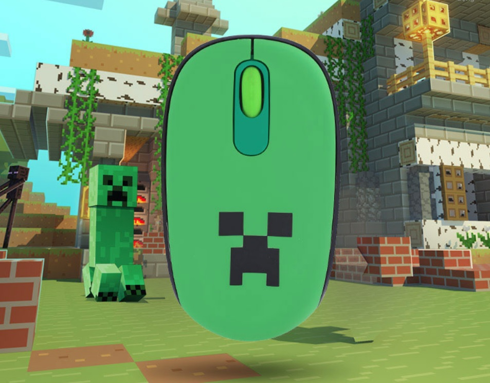 minecraft-mouse-2
