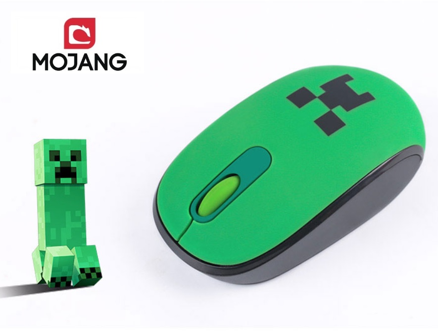 minecraft-mouse-1