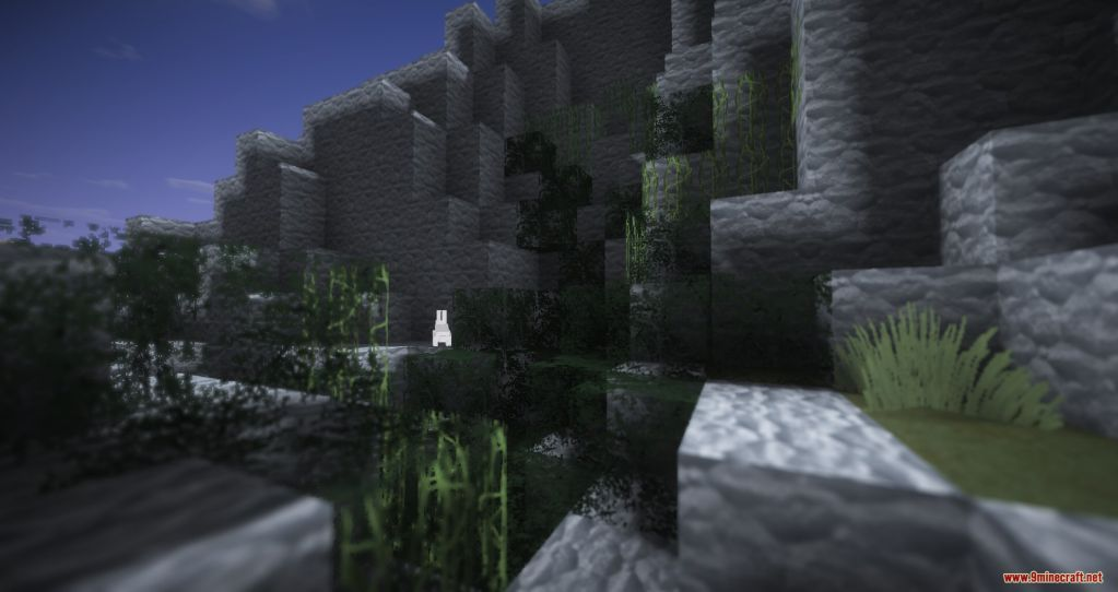 Absolution-Resource-Pack-2
