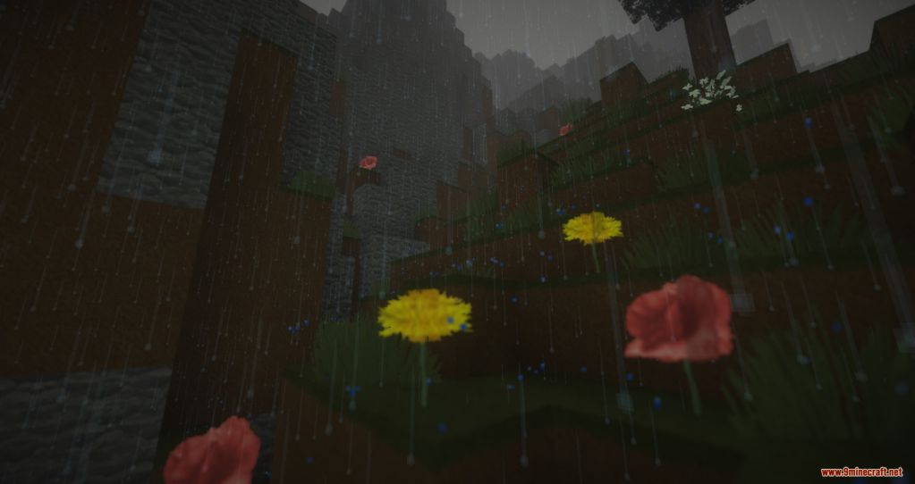 Absolution-Resource-Pack-4