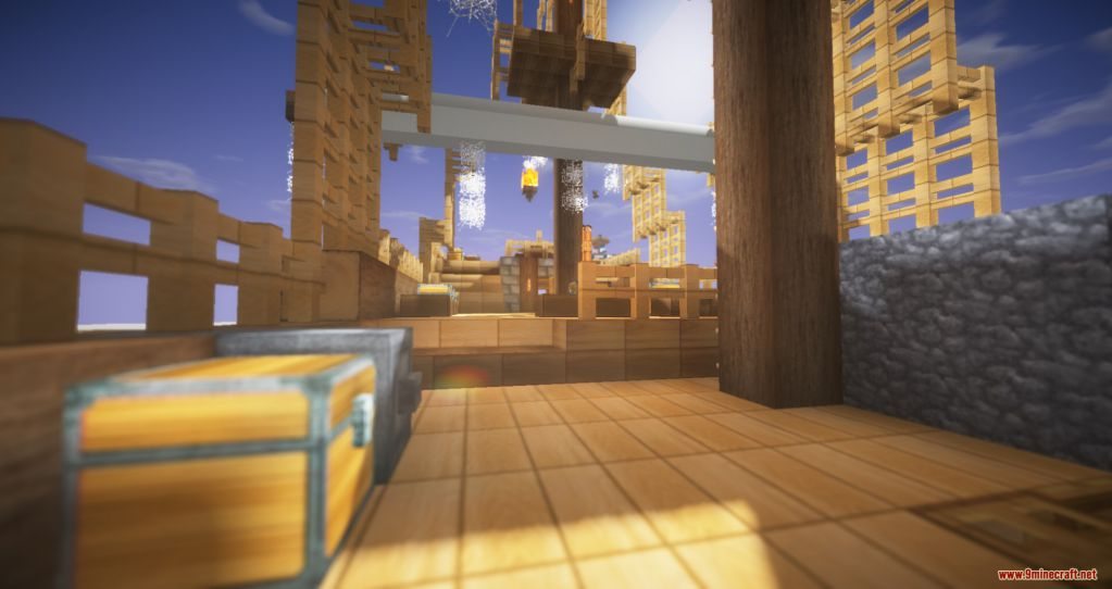Absolution-Resource-Pack-5