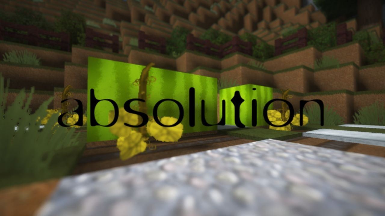 Absolution-Resource-Pack