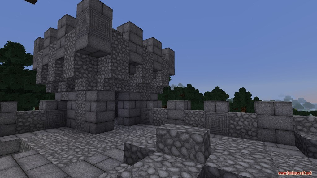 Fancy-Resource-Pack-3
