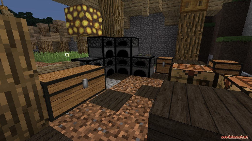 Fancy-Resource-Pack-5