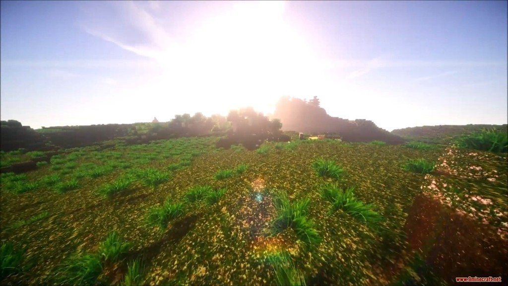 Laacis2s-Natural-Resource-Pack-Screenshots-1