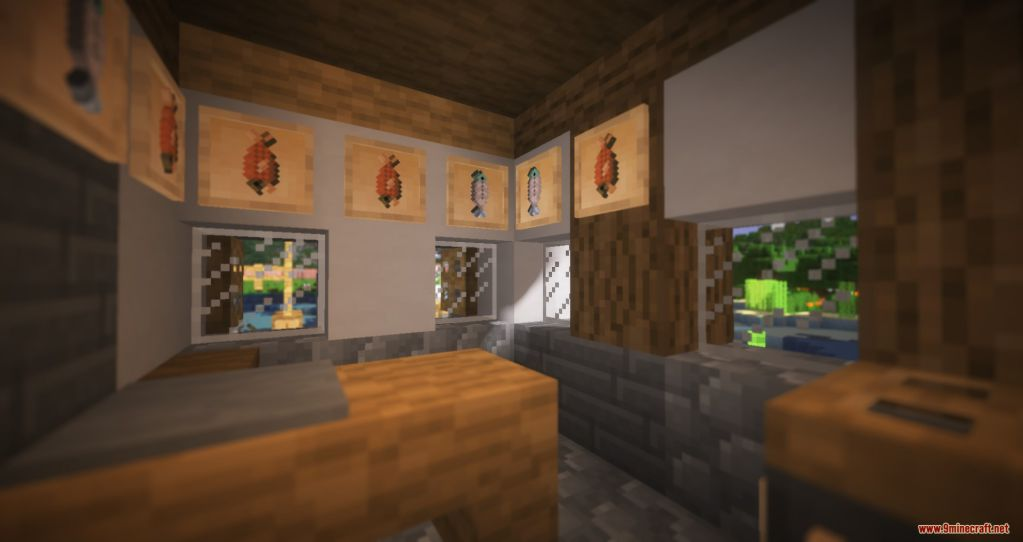 Heather-Resource-Pack-2