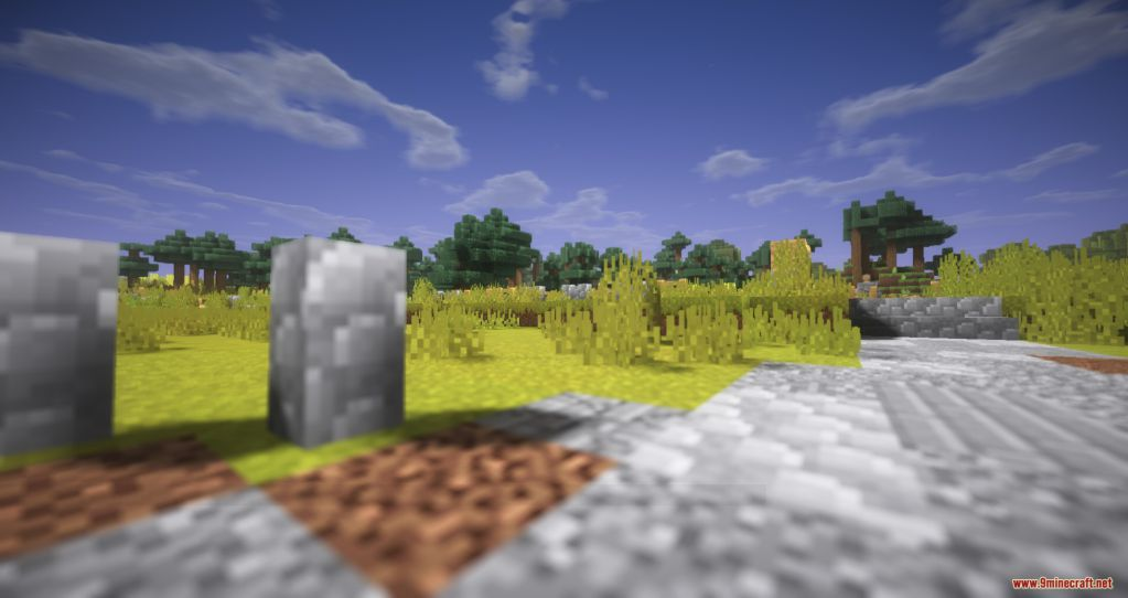 Heather-Resource-Pack-7