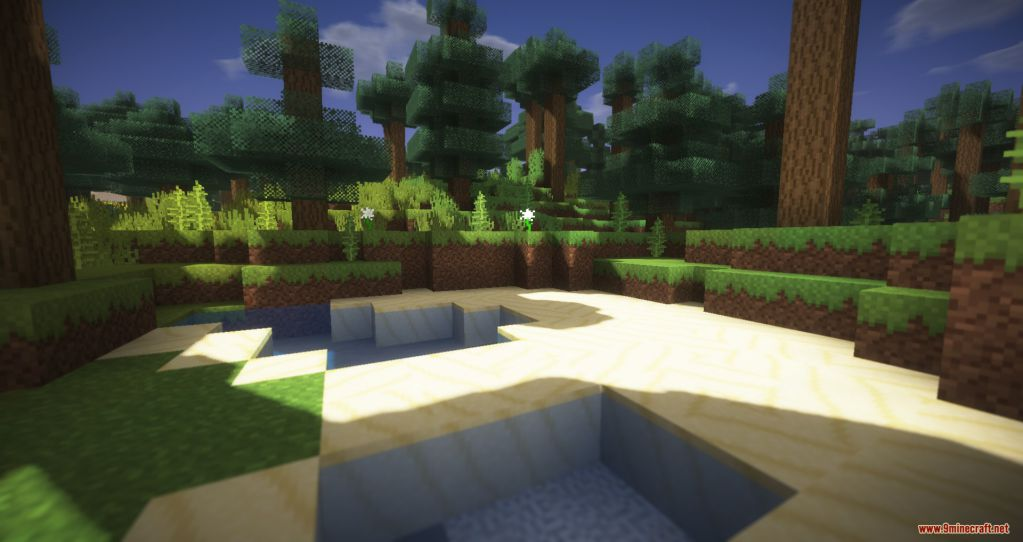 Heather-Resource-Pack-8