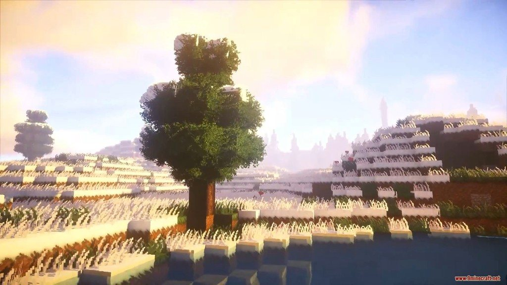 Clarity-Resource-Pack-2