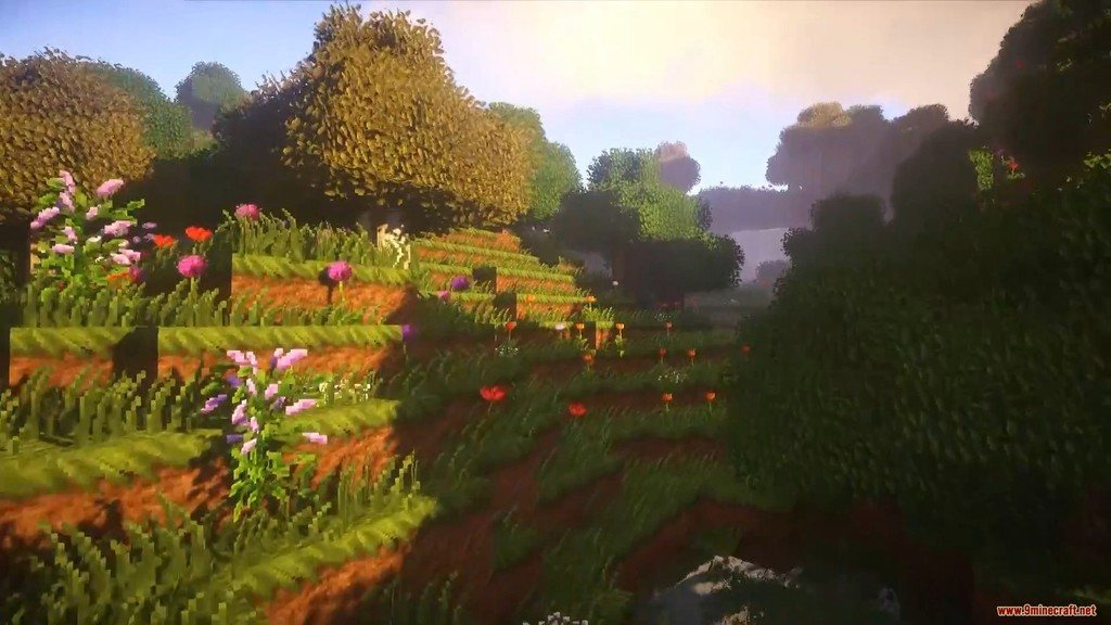 Clarity-Resource-Pack-13