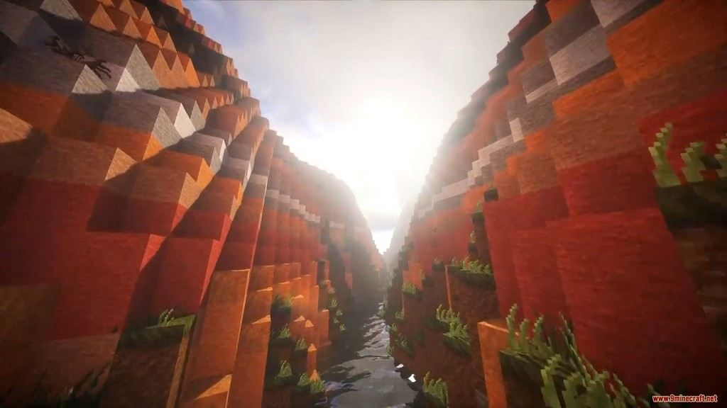 Clarity-Resource-Pack-14