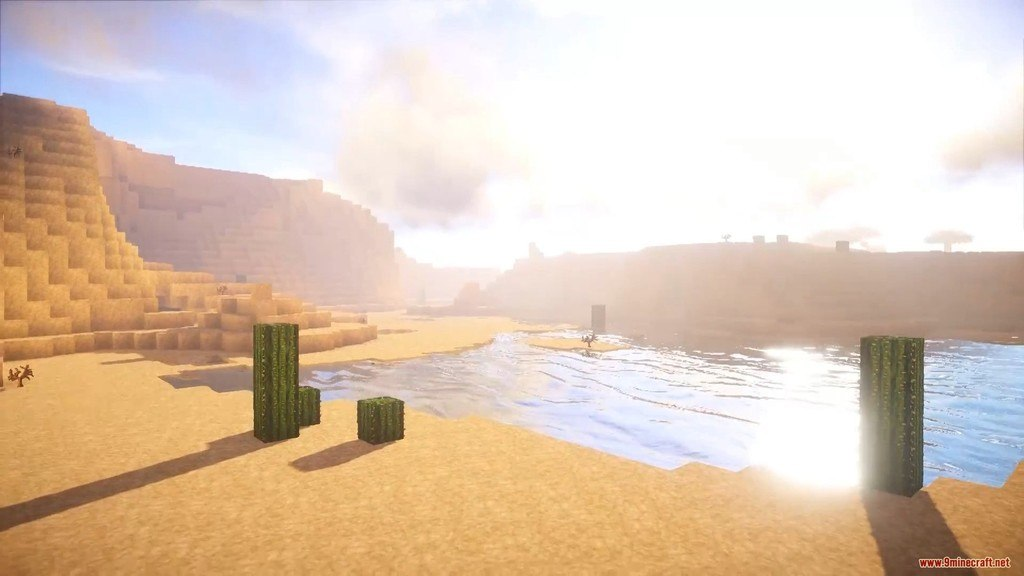 Clarity-Resource-Pack-15