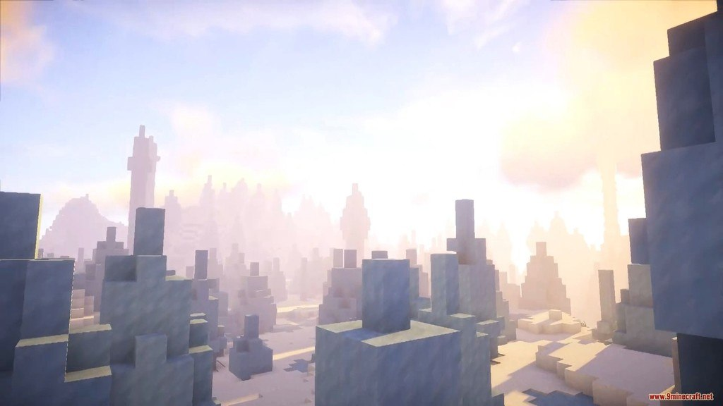 Clarity-Resource-Pack-3