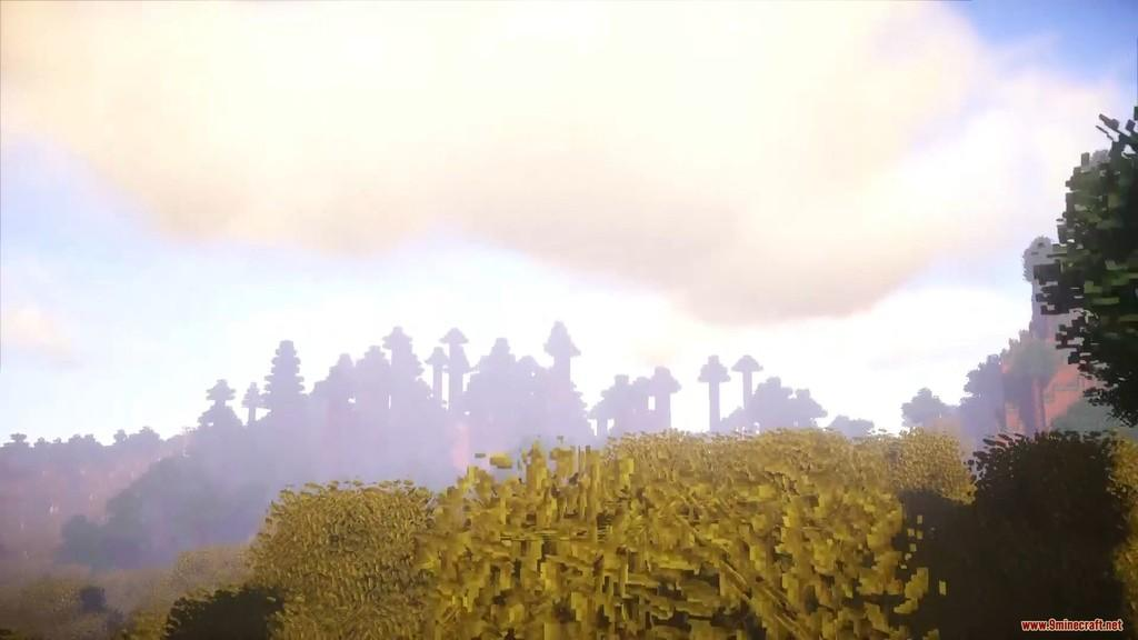 Clarity-Resource-Pack-7
