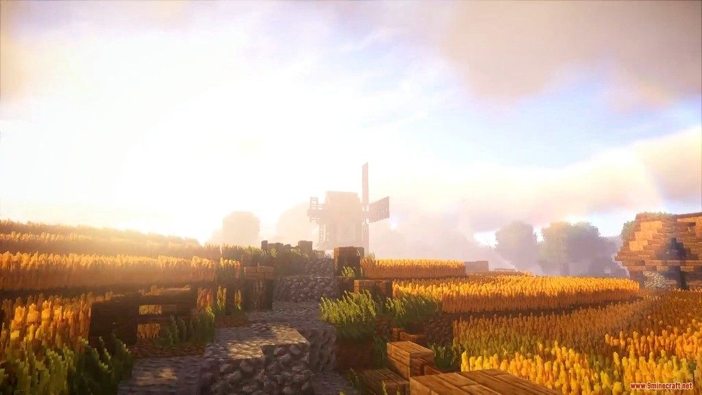 Clarity-Resource-Pack-8