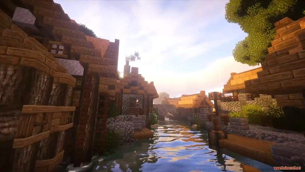 Clarity-Resource-Pack-9