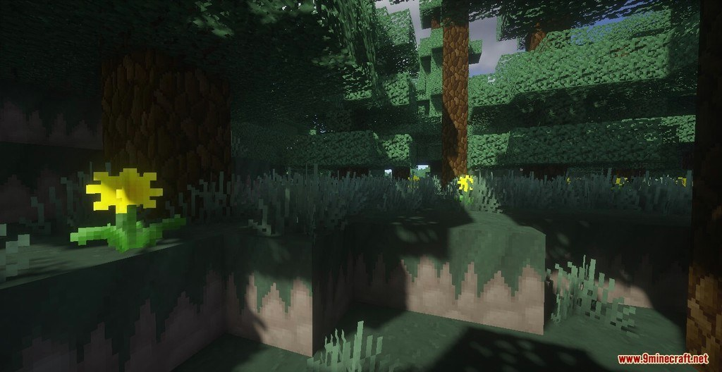 Distant-Past-Resource-Pack-1