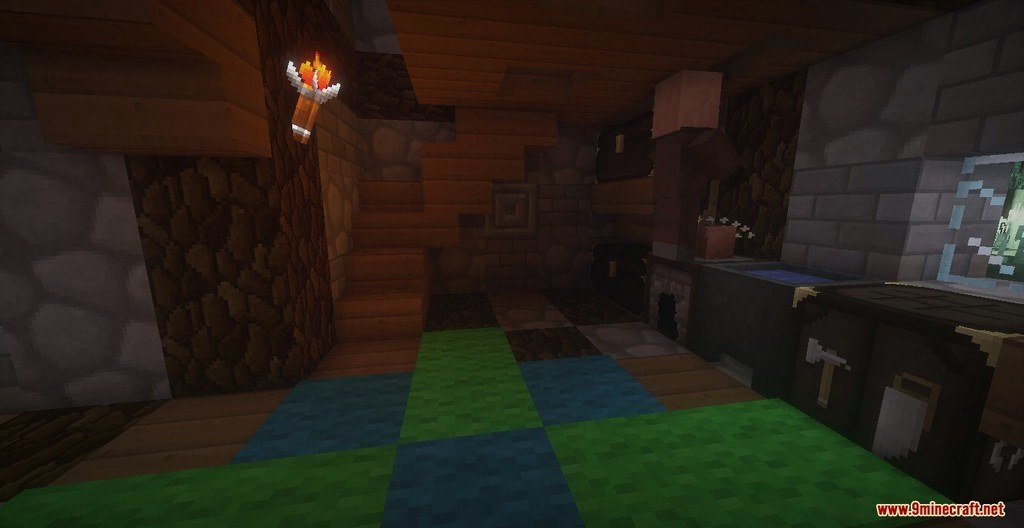 Distant-Past-Resource-Pack-3