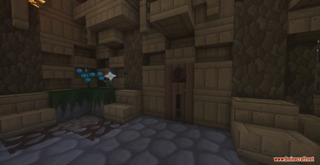 Distant-Past-Resource-Pack-4