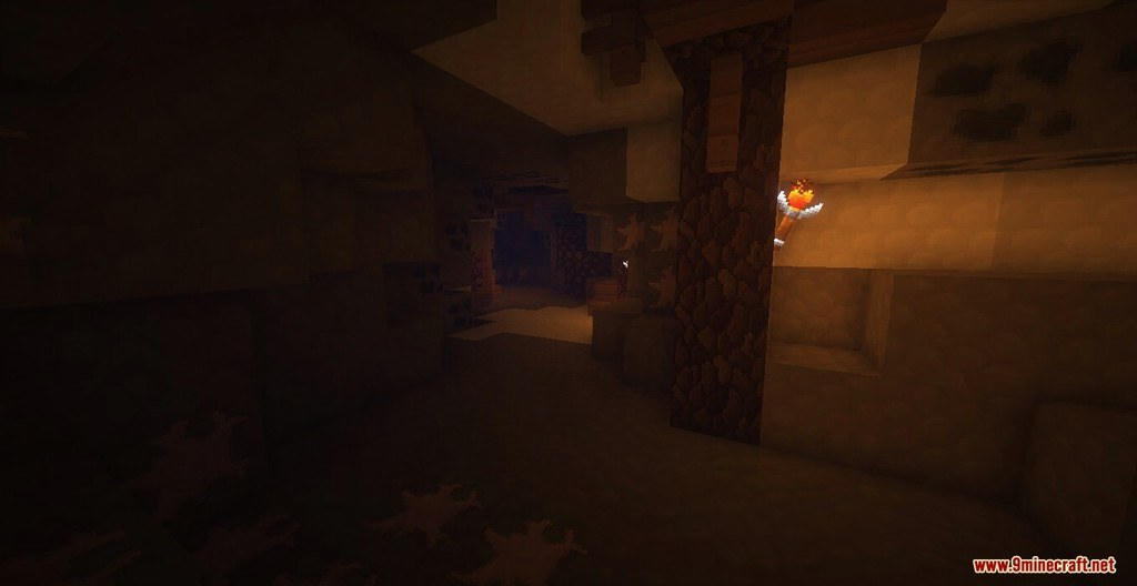 Distant-Past-Resource-Pack-6