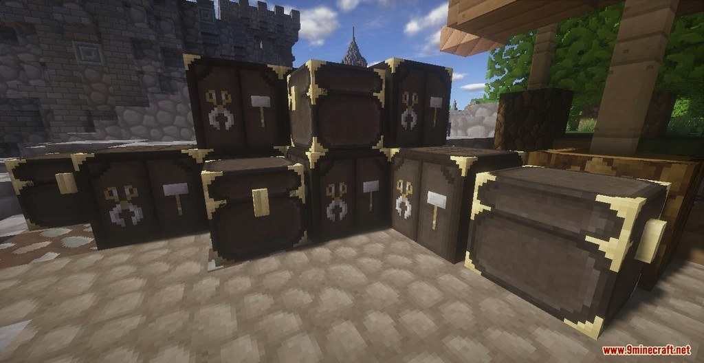 Distant-Past-Resource-Pack-8